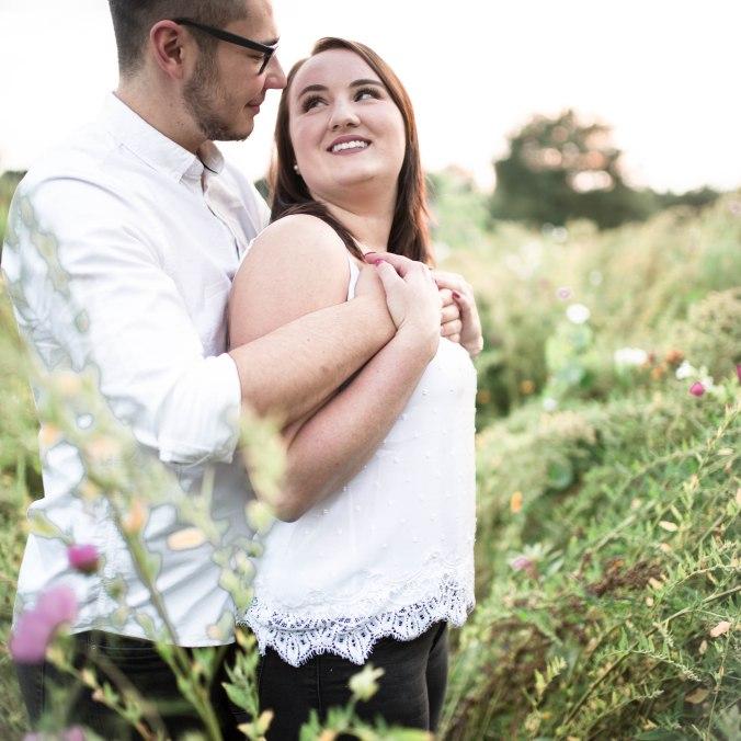 Johann&Natalie (22 von 57)
