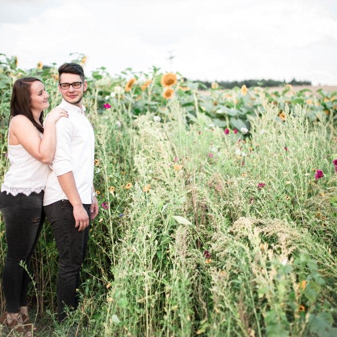 Johann&Natalie (23 von 57)
