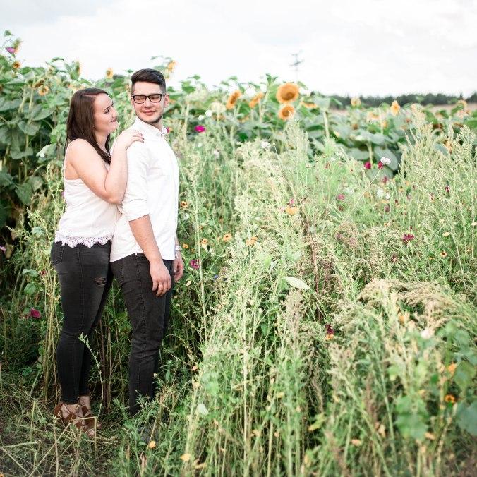 Johann&Natalie (24 von 57)