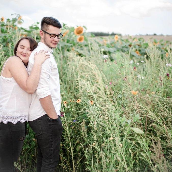 Johann&Natalie (26 von 57)