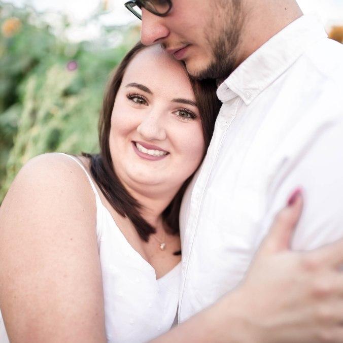 Johann&Natalie (28 von 57)