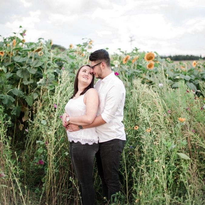 Johann&Natalie (29 von 57)