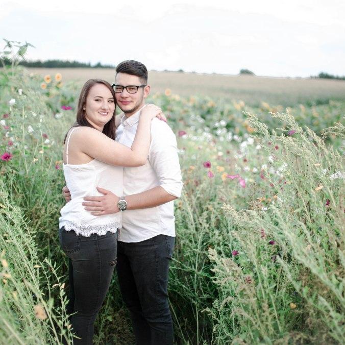Johann&Natalie (39 von 57)