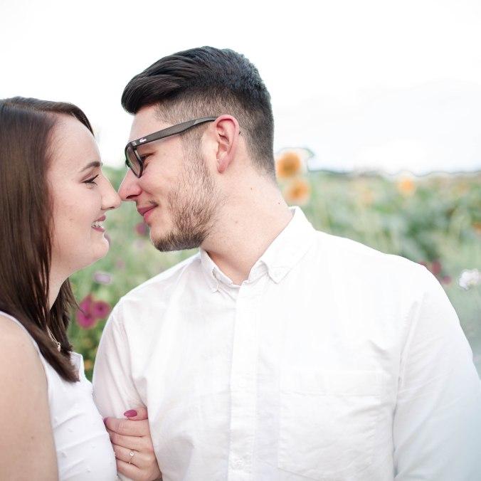 Johann&Natalie (41 von 57)