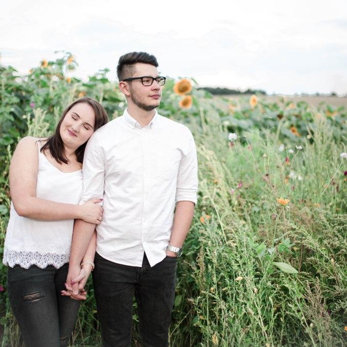 Johann&Natalie (51 von 57)
