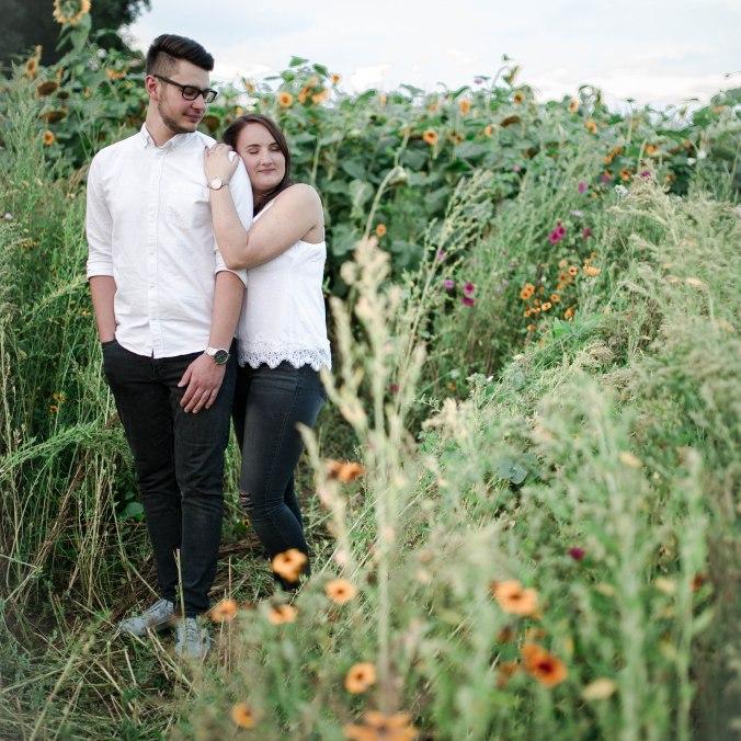 Johann&Natalie (57 von 57)