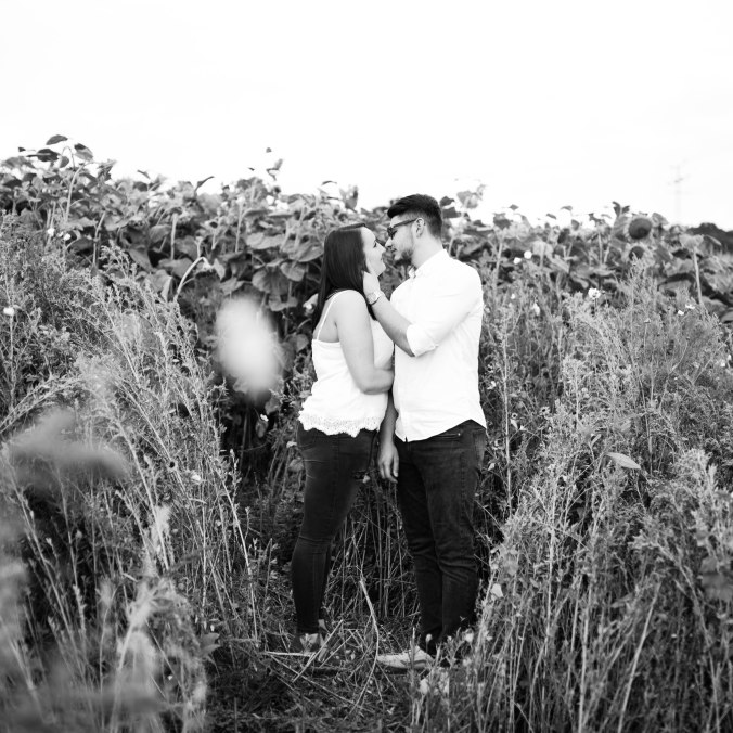Johann&Natalie (6 von 8)